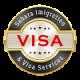 Sahara Visa And Immigration Services